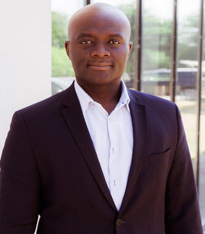 Théo MABAYE - Webmaster, Intégrateur Web et Chef de Projet Web Junior à Bordeaux