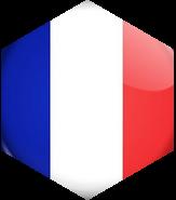 Français - Langue officielle de la République Française