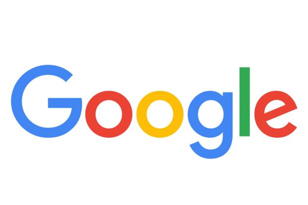 Logo goole - Article Facteurs de ranking
