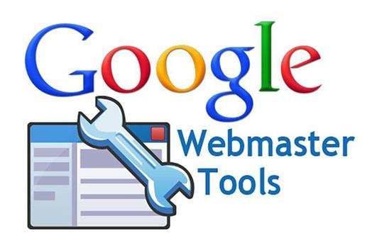 Google Webmaster Tools 5