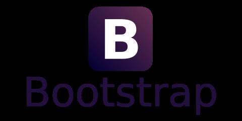 Framework Bootstrap 2