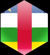 Sango - Langue officielle de la République Centrafricaine